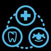 Health, Dental and Vision