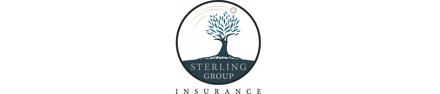 Sterling Group Insurance, LLC